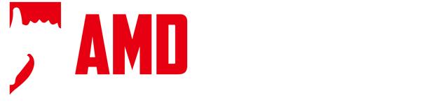 AMDalliance.com